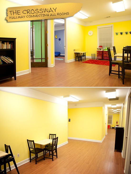 17 Best Images About Clinic On Pinterest Jenna J Counseling And Offices