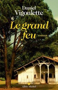 Un roman plein de suspense, qui nous entraîne au cœur des immenses forêts de pins des Landes de Gascogne, théâtre d'affrontements mystérieux et de passions brûlantes.