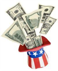 Disney world tickets: Cheap Disney tickets - MoneySavingExpert