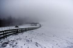 설경이 아름다운 겨울여행지 추천 베스트7 http://i.wik.im/284485