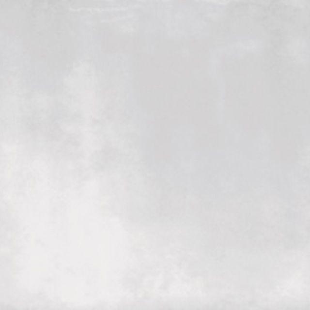1000 id es sur le th me carrelage 60x60 sur pinterest - Castorama carrelage metro blanc ...