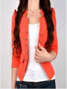 Vest nữ công sở 007. Chất liệu vải tốt, bền đẹp, đường may sắc sảo, nhiều mẫu mã đa dạng. LH: 0908149946 - Email: dongphucphuhoang@gmail.com