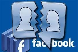 En Facebook Messenger se podrán efectuar pagos entre usuarios #facebook_iniciar_sesion_celular http://www.facebookiniciarsesioncelular.com/en-facebook-messenger-se-podran-efectuar-pagos-entre-usuarios.html