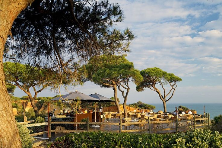 Travel offers: Best last-minute half-term breaks - Pine Cliffs Resort, Portugal