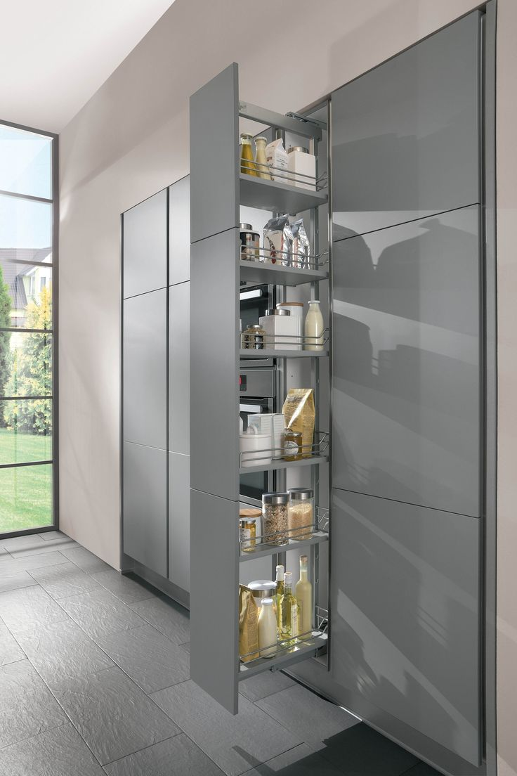 Fabulous SMC Kitchens Pontyclun are the exclusive suppliers of Nobilia Kitchens Come and see our showroom