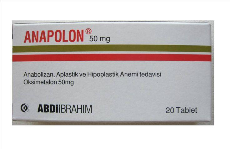 walmart price , cialis 10mg 10 tablets