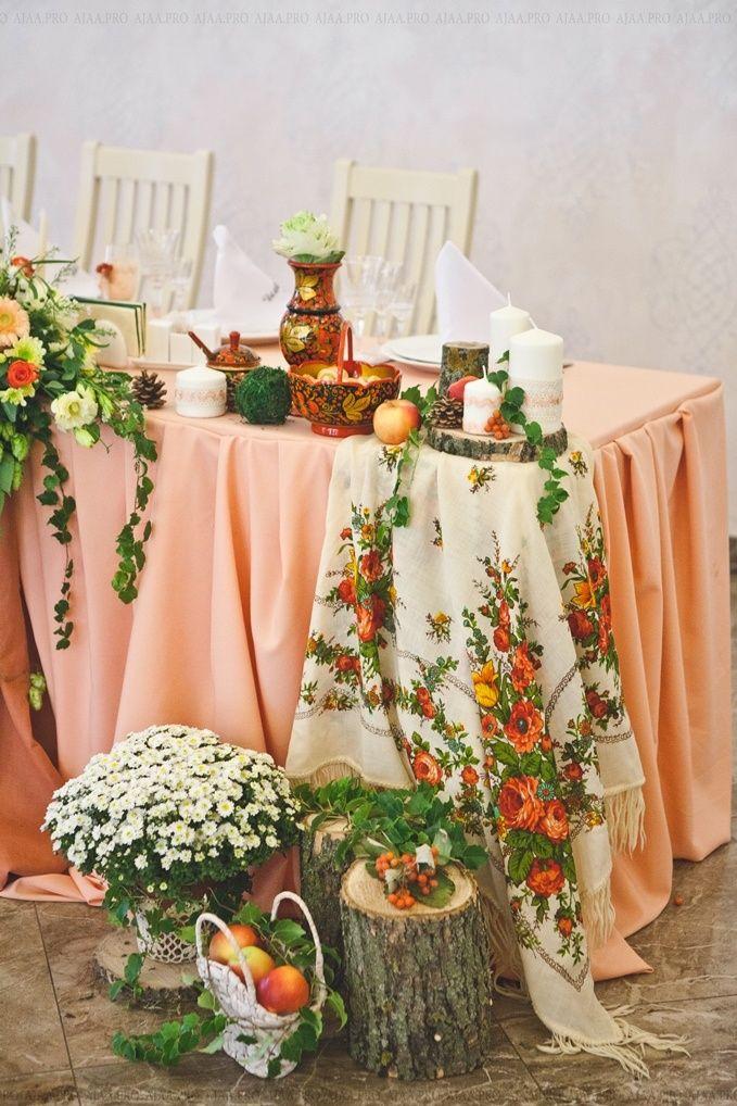 Свадьбы в розовом цвете | Украшение зала на свадьбу | 1705 Фото идеи | Страница 13