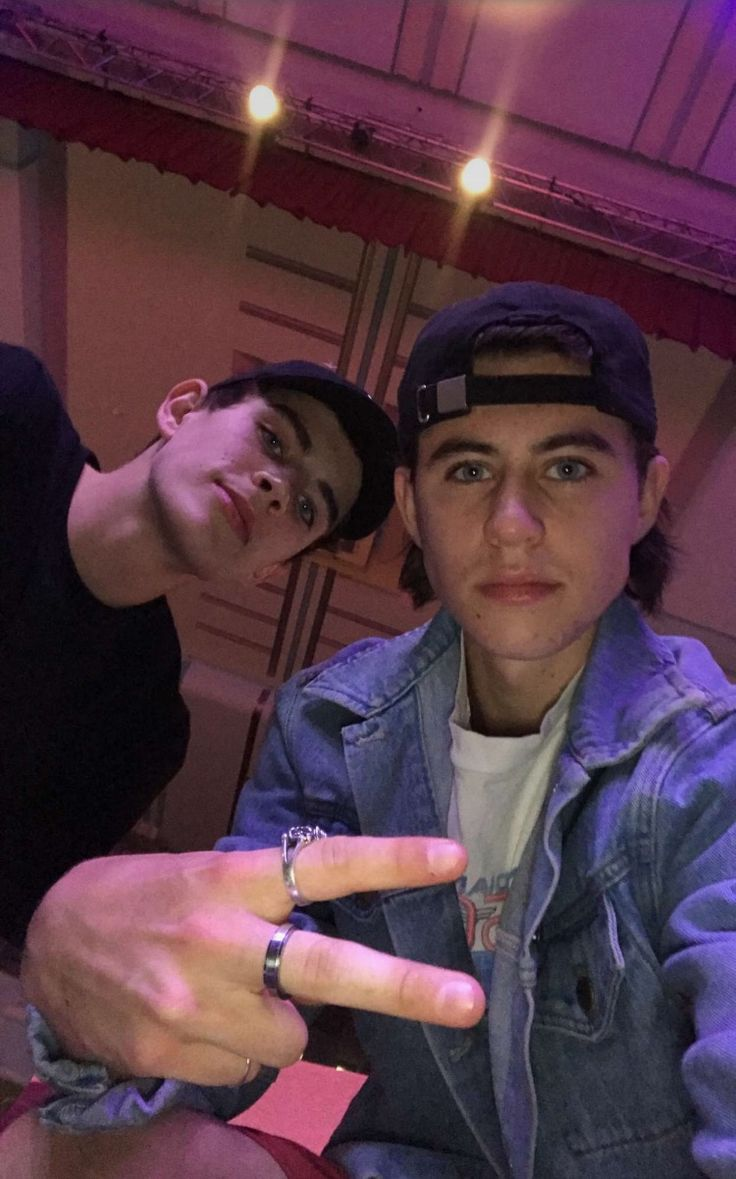 351 best grier fam images on pinterest magcon boys magcon and hayes and nash kristyandbryce Images