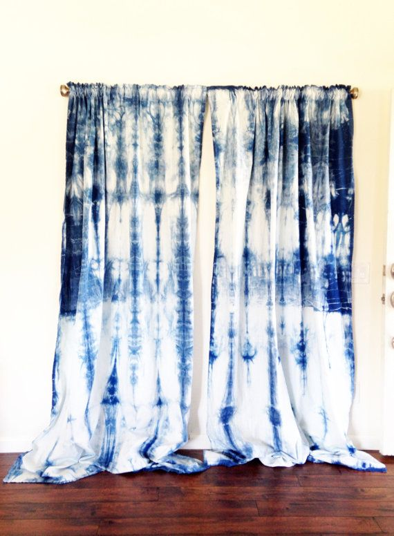 Best 25 Tie Dye Curtains Ideas On Pinterest Diy Tie Dye