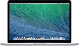 MacBook Pro - Buy MacBook Pro with Retina display - Apple Store (U.S.) 15-inch, 2.0GHz: $1,999 15-inch, 2.3GHz: $2,599