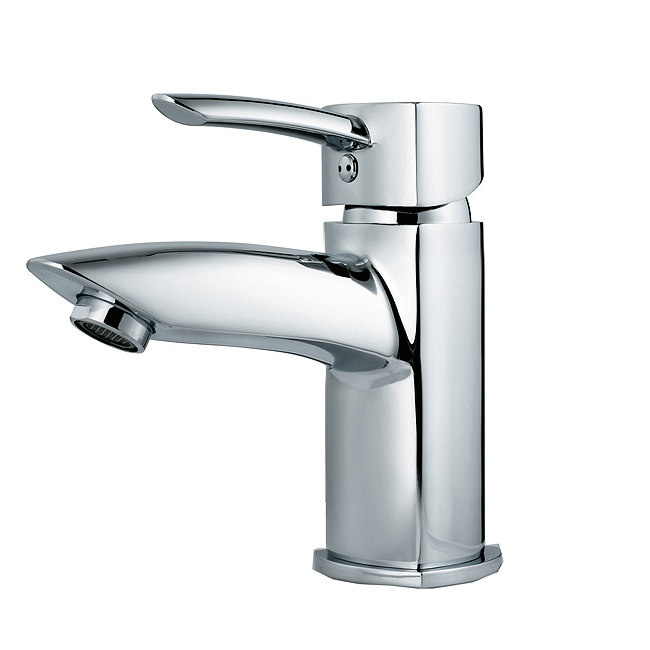 Bathroom Undermount Sink And Faucet 102 best single hole faucets images on pinterest | undermount sink