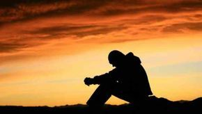 PREGHIERA PRIMA DEL LAVORO Ispira le nostre azioni, Signore, e accompagnale con il tuo aiuto, perchè ogni nostra attività abbia sempre da te il suo inizio e in te il suo compimento. Per Cristo nostro Signore. Amen. Signore, voglio che il lavoro di quest'oggi sia un atto di amore per te, per la mia famiglia …