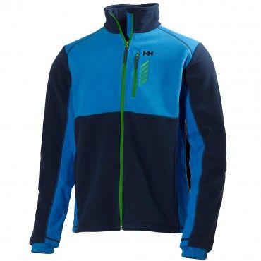 Helly Hansen Evolution Jacket