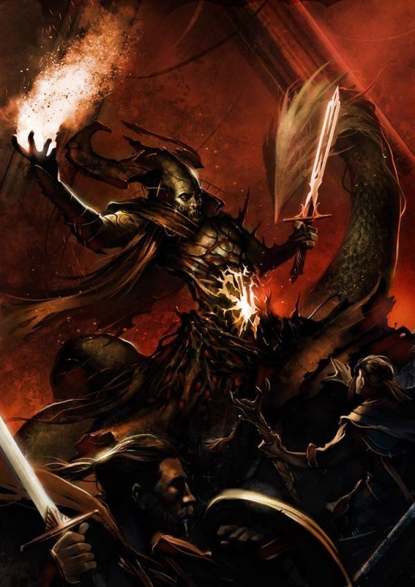 91 best Demons | Shifters images on Pinterest | Eyes, Fantasy ...