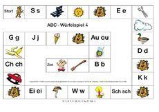 Buchstaben-Würfelspiel-ND-4.pdf