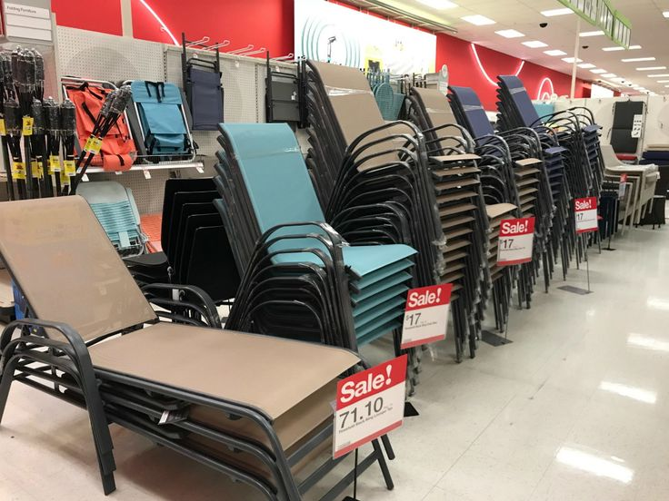 Cvs Coupon Deals Week Of 6 3 With Images Patio Chairs Low