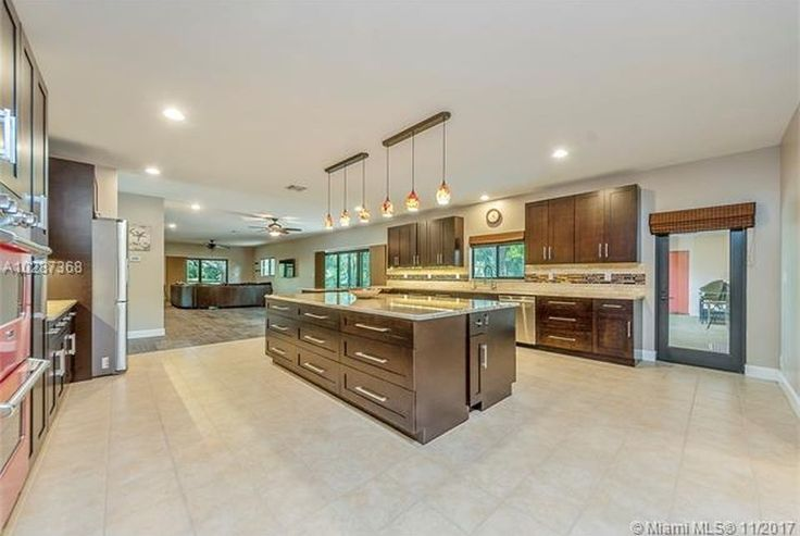 5101 SW 168th Ave, Southwest Ranches, FL 33331   MLS #A10287368   Zillow