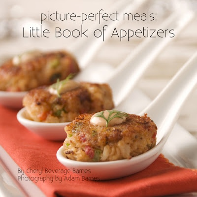 Your go-to collection of irresistible bites and welcoming nibbles featuring both classic and contemporary favorites that are not only easy to prepare, but are made with ingredients free of high fructose corn syrup, artificial sweeteners, added MSG and hydrogenated oils. Beautifully illustrated with large full-color photographs of every recipe, this gem of a cookbook also includes Cheryl's tips and tricks for product purity, planning and presentation to help you entertain with ease…