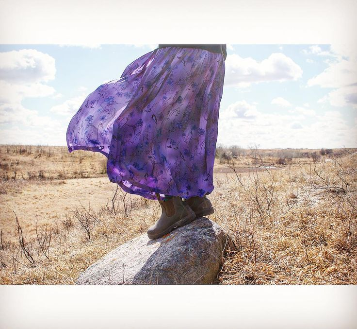 Gone with the wind, prairie style. : @hazel_walter  Raymore, #Saskatchewan