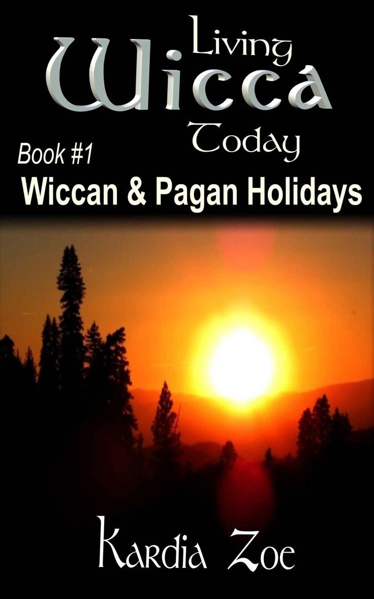 262 best free wiccan kindle books images on pinterest kindle free on the kindle today wiccan pagan holidays an easy beginners guide to celebrating sabbats and esbats living wicca today book ebook kardia zoe fandeluxe Ebook collections