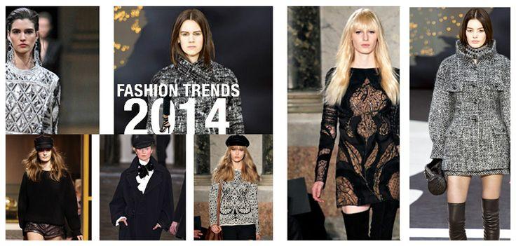 Fashion Trends 2014!! Δείτε τις τάσεις της μόδας για την νέα χρονιά και πάρτε ιδέες για αγορές από τα καταστήματα μας!  http://en.vogue.fr/fashion/fashion-inspiration/diaporama/20-trends-for-fall-winter-2013-2014/12208/image/736159#!navy-blue-dries-van-noten-chloe-celine  http://www.vener.gr/gr/stores5.asp