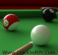 Cue Club Snooker Game Full Version For PC Free Download