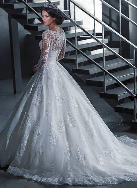 28 best Wedding Dresses For Me images on Pinterest | Engagements ...