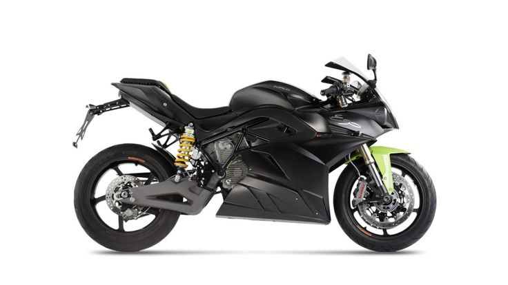 https://www.triumphtalk.com/threads/the-current-moto-e-world-cup-to-race-energica-egos.47039/