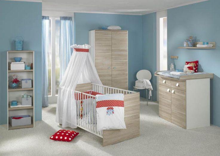 paidi arne babyzimmer photographie pic und faffdedefc baby boy nurseries baby rooms