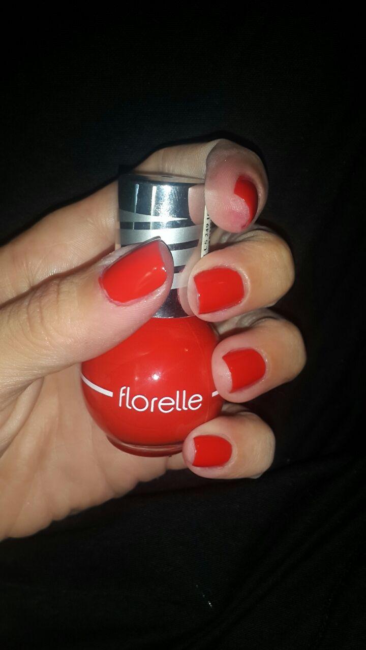 #καλλυντικα #προιονταομορφιας #cosmetics #glamour #beauty http://www.florelle.gr/el/
