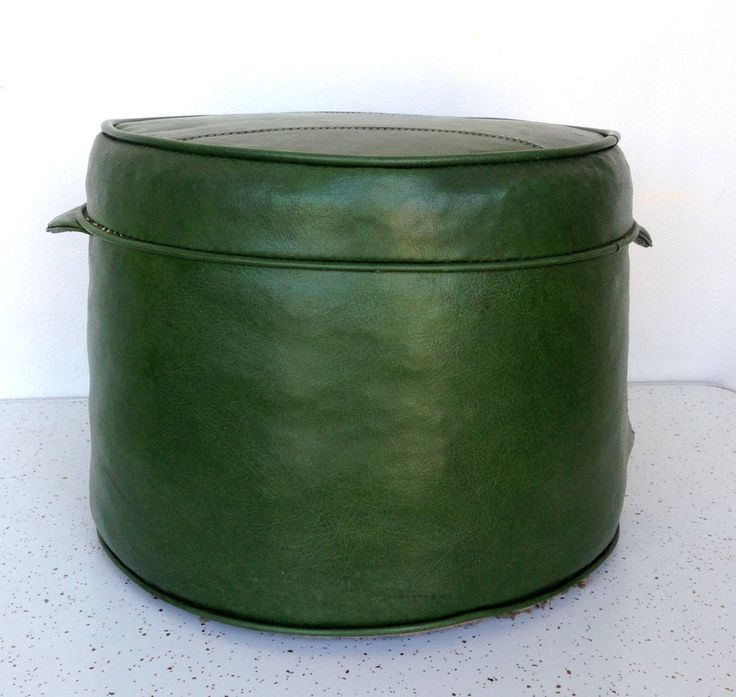 Get 20 Green Ottoman Ideas On Pinterest Without Signing