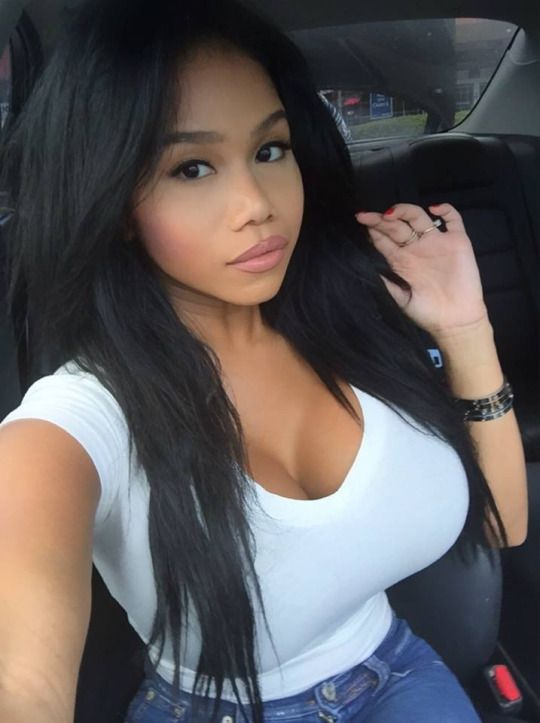 la florida asian girl personals Florida personals florida singles, a guide to florida singles about florida personals in the state of florida, its cities, towns, and suburbs for the fl single person in florida.