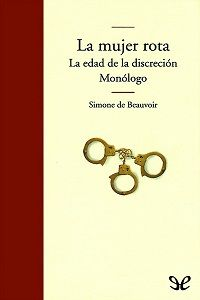 La mujer rota - http://descargarepubgratis.com/book/la-mujer-rota/