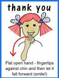 I'm so glad you want to give your child the gift of Sign Language! PLEASE…check your email inbox for an email from StoriesAndSigns.com You need to VERIFY in that email that you asked to be a part of our email list and to get your free fun stuff for your kids! Thank you! Mr.C #signlanguageforkids #signlanguagebasics