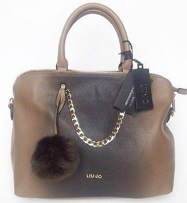 handbags-borsa-LIU-JO-shopping-L-POPPA-tortora