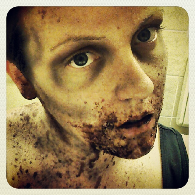 18 best Zombie stuff images on Pinterest Halloween ideas - zombie halloween ideas