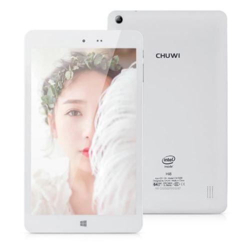 Chuwi-Hi8-Tablette-Tactile-PC-8-Pouces-Systeme-Dual-Windows-10-et-Android-4-4