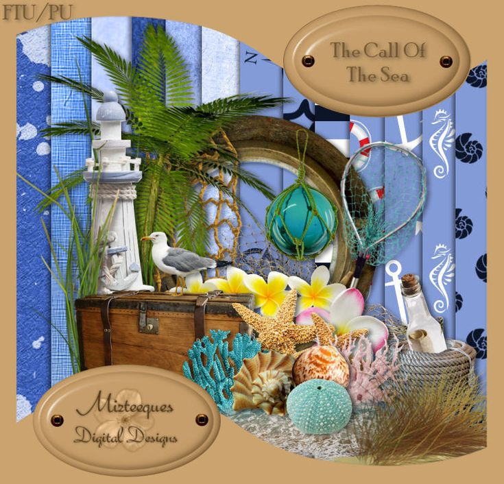MizTeeques Digital Designs - for all your signature tag and scrap kit needs