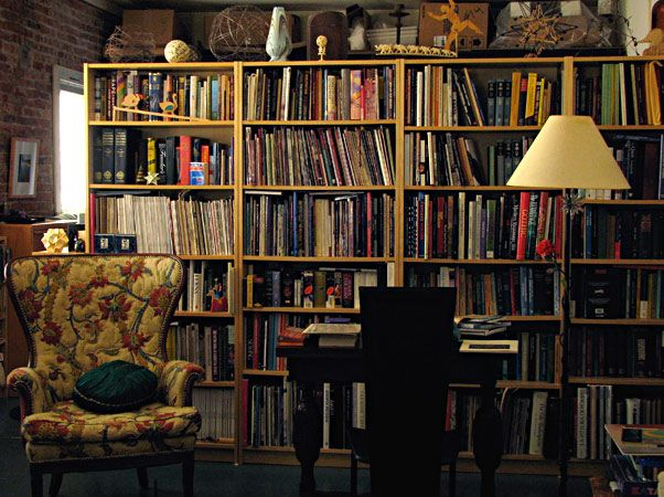 Old Bookshelves We Did A Lot Of Traveling That I Haven T Written About So Even Old