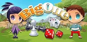 Mạng xã hội Game BigOne online là một ứng dụng chơi game tích hợp tính năng MXH cho phép người chơi tương tác lẫn nhau, kết nối với nhau và tạo ra nhiều cộng đồng người chơi trên cùng một ứng dụng. Ngoài ra người chơi có thể tham gia hơn 20 trò chơi giải trí khác nhau như: Cờ tướng, cờ vua, tôm cua, các game bài, poker, caro.