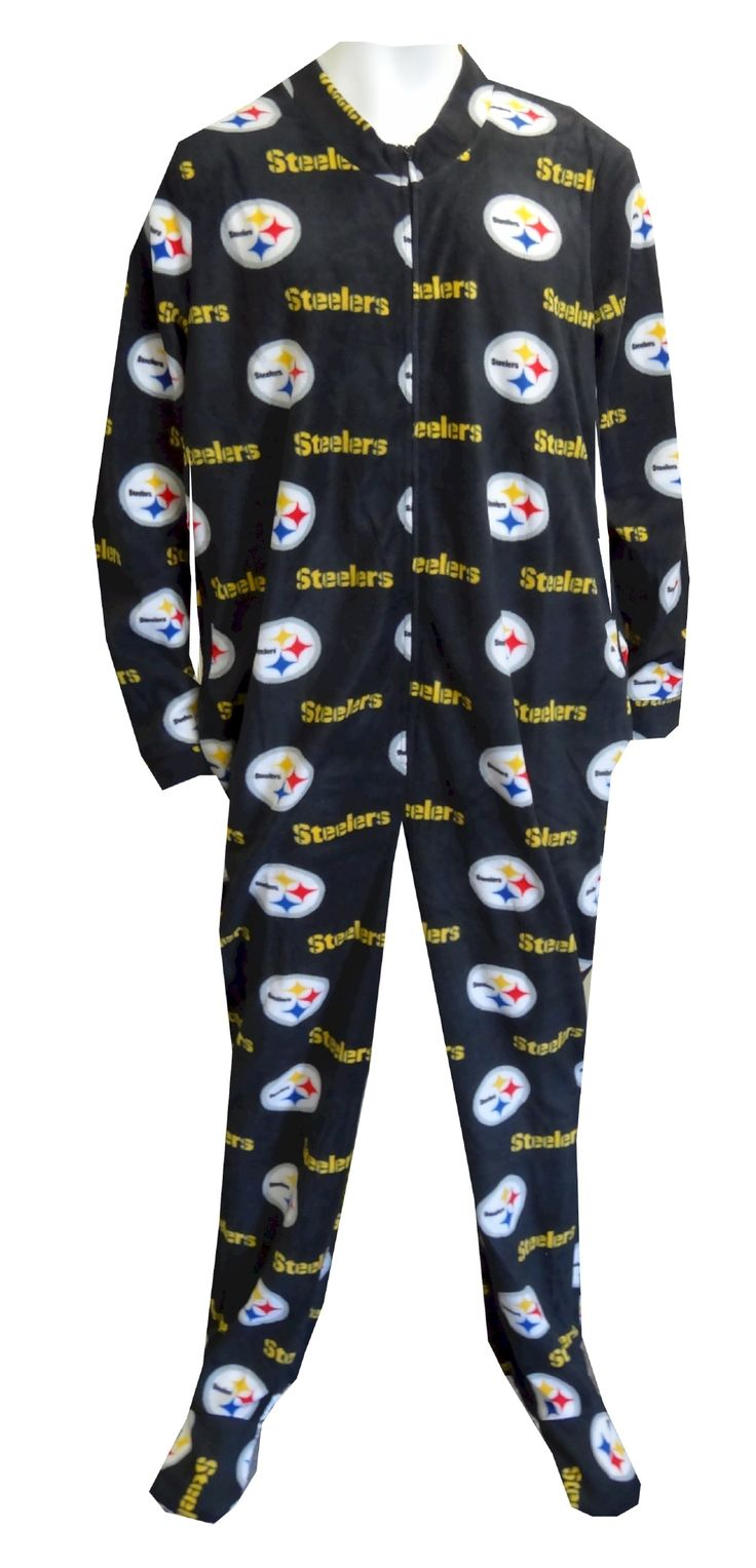 7 Best Onesies With Feet Images On Pinterest Babies