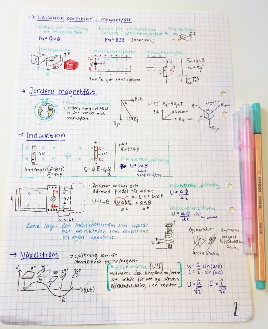 physics notes g11 Chemistry 11/mini earth science 11 physics 12 physics 11 science 9/10 mini science 9 science 9 honor  organic chemistry notes (organic chemistry notespdf.