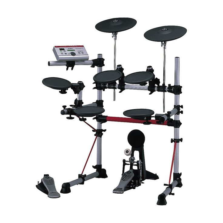 The 25 best yamaha electronic drums ideas on pinterest for Yamaha portable drums
