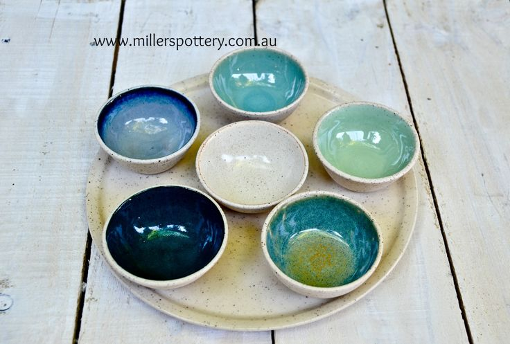 Australian handmade ceramics and Judaica - Passover Pessach Plate פסח by www.millerspottery.com