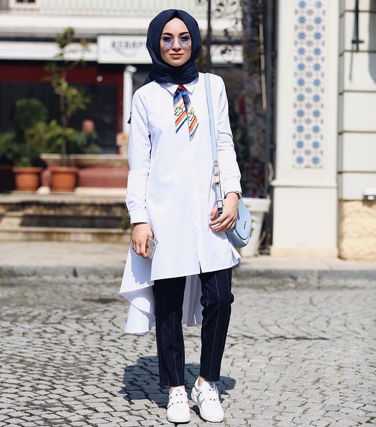 """13k Likes, 97 Comments - Rabia Sena Sever (@senaseveer) on Instagram: """"Benim mevsimim ya😍 Montlar, botlar; kat kat giyinmeyi bi ben mi bu kadar seviyorum🙈 Tamda bu…"""""""