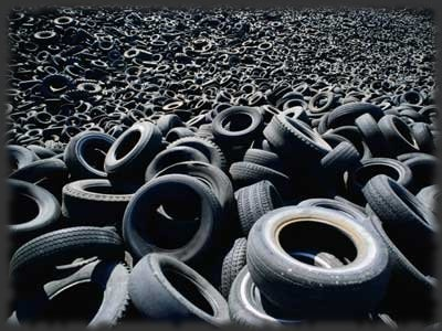 we sell lots of tires call us for a quote vanderstyne toyota rochester n y. Black Bedroom Furniture Sets. Home Design Ideas