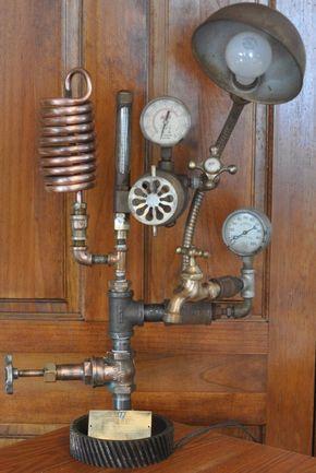 https://www.ebay.com/itm/steampunk-lamp-Industrial-machine-age-art-light-copper-alcohol-still-coil/282723692343?hash=item41d3a52f37:g:swsAAOSwUKxYmTlK