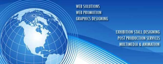 Hello!!  Are you looking for a quality web solutions?  Here we are.Osvin web solutions is one of the best IT firm in India.we provide different web Solutions at the most affordable rate.we are one of the best software company in india. we have millions of client worldwide now it's your opportunity to be a part of one of the finest web solutions company i.e Osvin web solutions.  Contact at http://www.osvin.com/
