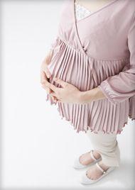 家庭にある化学物質に妊娠中に曝露すると子どものIQが大幅に低下:世界の最新健康・栄養ニュース
