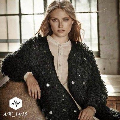 Αυτός ο χειμώνας θα είναι διαφορικός με πλεκτές ζακέτες και παλτό της Tailor Made knitwear, Aποκλειστικά και μόνο στο Hip! #Hip #Hipyourtshirt #Tailor_Made #Knitwear #Mens #Womens #New #Collection #Exclusive #LookBook #Soon #Stay_Tuned